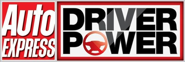 driver-power-2014