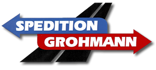 spedition grohmann